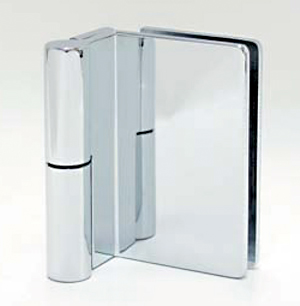 Gravity hinges for tempered glass doors hinges for glass doors tts 5014 for glass having 8 12 mm thickness planetlyrics Images